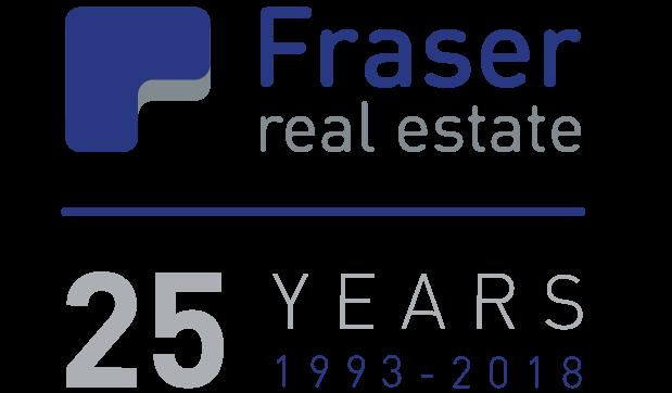 Fraser Real Estate