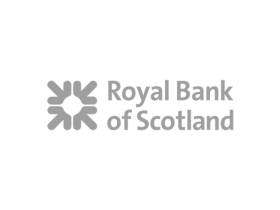 royal-bank-of-scotland-fraser